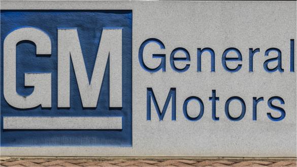 General Motors Risks Trump's Wrath Warning His Tariffs May Lead to Fewer Jobs