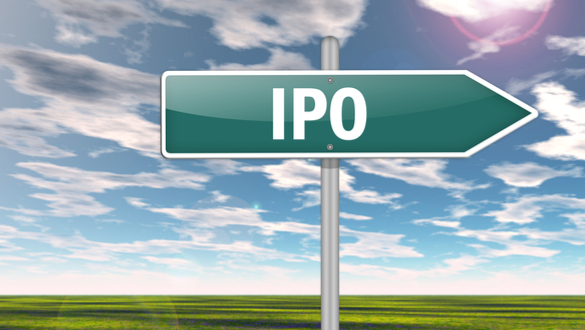 Two IPOs On Deck For This Week