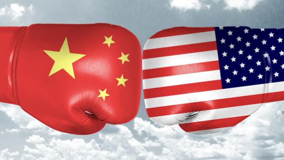 Trump Threatens Additional Tariffs on $267B Chinese Imports