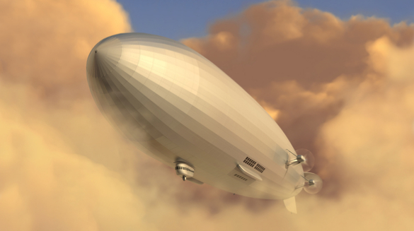 The Week That Was Sees Much Talk About The Hindenburg Omen