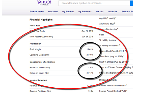 [Picture:[Viacom Yahoo Finance]