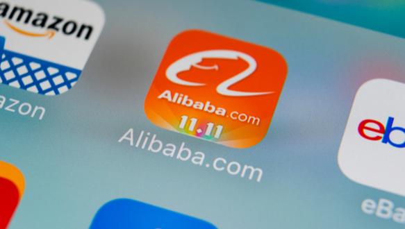 Trump's Trade War Will Kill U.S. Jobs - Alibaba's Jack Ma