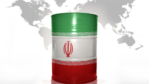 Trump's New Embargo of Iranian Oil Sales Already Facing Chinese and Indian Non Compliance