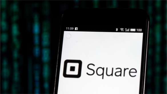 Square Net Earnings and Forecast Disappoint Sends Its Shares Tumbling