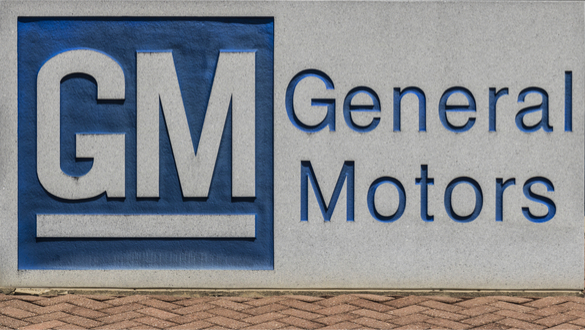 Will Trump's Threats Really Force General Motors to Save Workers Jobs?