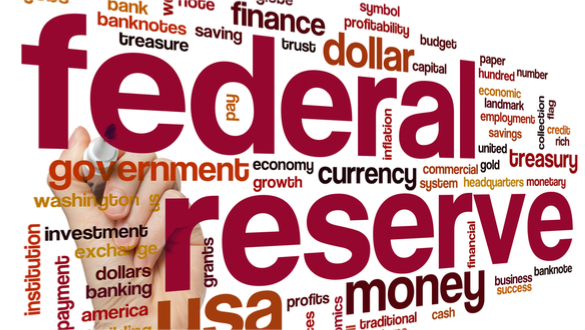 Federal Reserve Paints A Rosy Picture: Low Unemployment, Steady Growth, 2% Inflation But Warns There Are Still Risks!