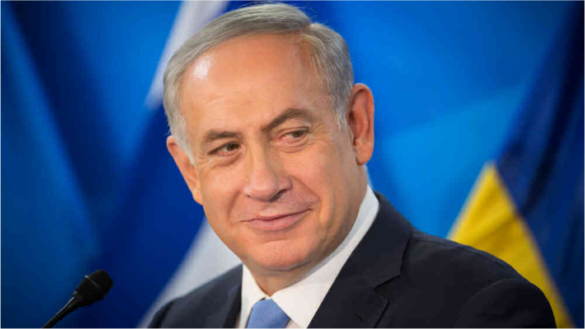"Netanyahu Facing Indictment: ""Israeli FBI"" Recommends Prosecution in Bribery case"