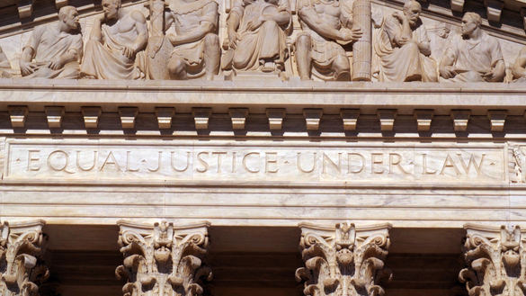 Supreme Court Unanimously Rules Against Excessive Police Seizures
