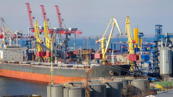 China May Buy $30 Billion US Agricultural to End Trade War