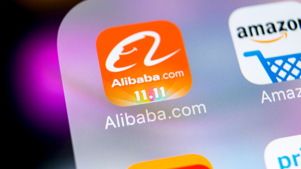 Investor Business Daily Says Their Analysis Is Warning on Alibaba (BABA)