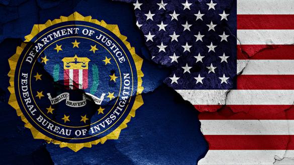 Former FBI Director Comey Did Not Leak Classified Information