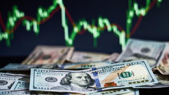 Trump's Threat of Increased Tariffs Have No Negative Impact on U.S. Stock Market
