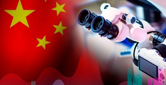 Wall Street Rebel Warned Coronavirus May Be Chinese Bio-Weapon February 16