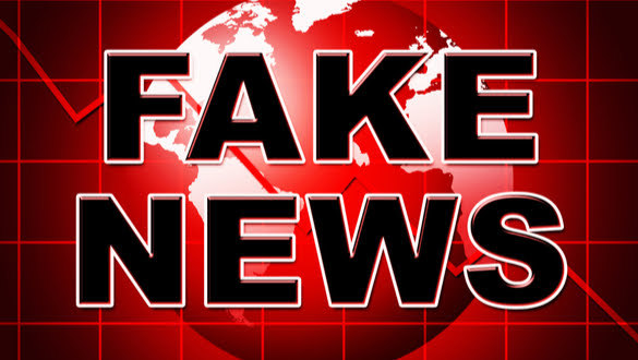 CNN's Christiane Amanpour Helps Expose FOX News Dangerous Coronavirus Propaganda