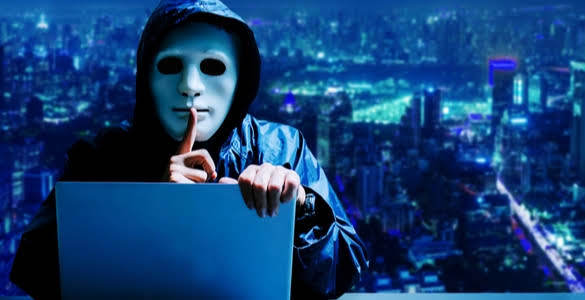Hackers Threaten To Publish Trump's Dirty Secrets