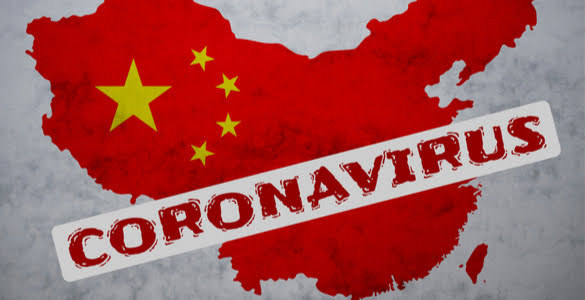 New China Coronavirus Lockdown Affects 108 Million