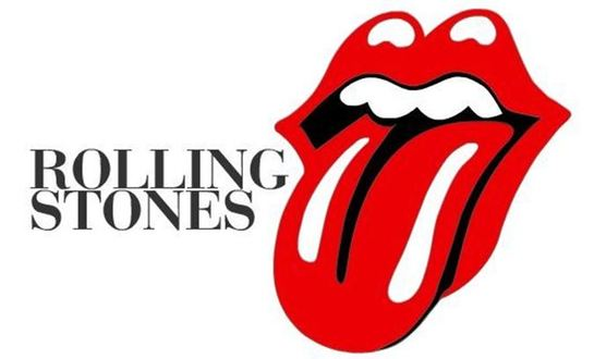 Rolling Stones Threaten Trump: Stop Using Our Music!