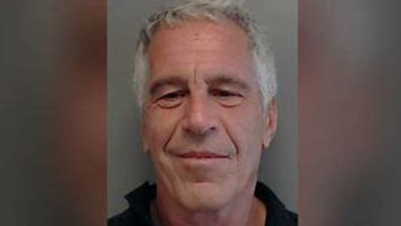 FBI Arrests Epstein's Pimp: U.K Prince Faces Sex Indictment?
