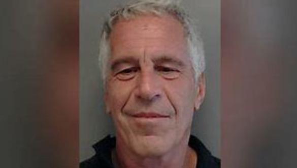 FBI Arrests Epstein's Pimp: U.K Prince Faces Sex Indictment?