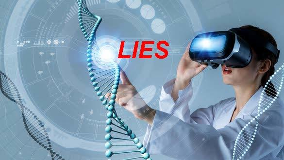 Trump Mt. Rushmore Hate Speech: Disgusting String of Lies