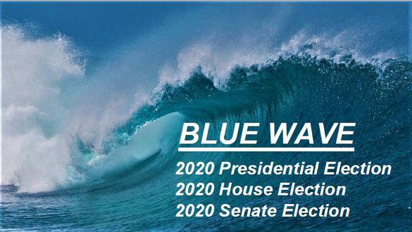 Jared Kushner Sabotaging House Republicans 2020 Election