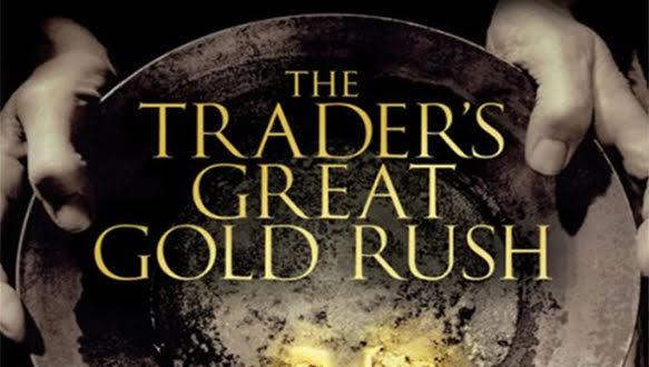 Ominous Goldman Sachs Warning on Gold and U.S. Dollar