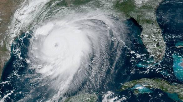 Hurricane Laura: Category 4 Storm Will Slam U.S. Gulf Coast
