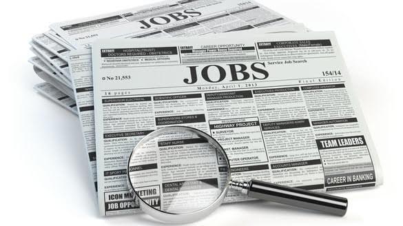 U.S. Unemployment Remains Close to 30 Million