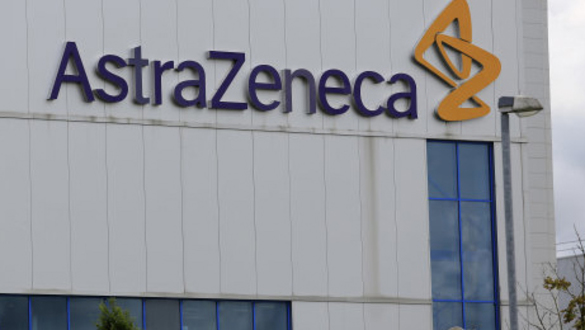 AstraZeneca: Will Have to Retest its COVID-19 Vaccine