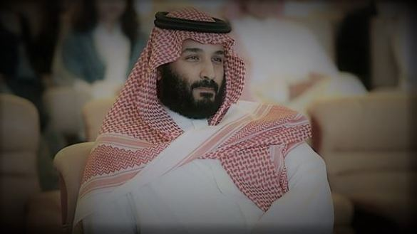 Saudi Crown Prince Approved Jamal Khashoggi's 2018 Murder!