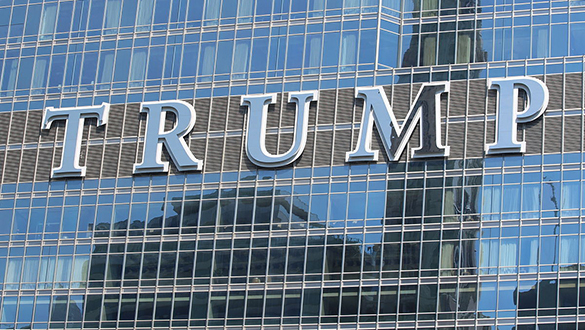 Trump Organization CFO Allen Weisselberg Being Squeezed?