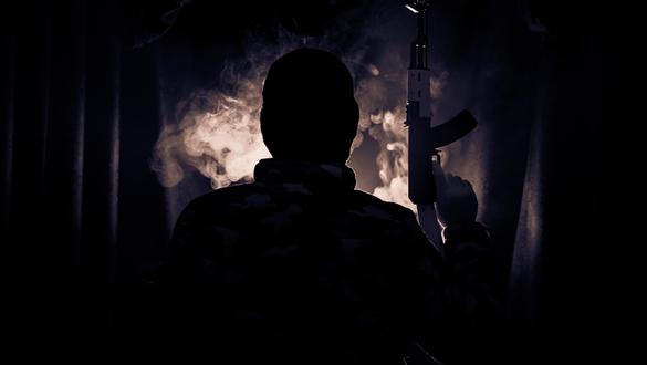 Gun Legislation in Aftermath of Mass Shootings Discouraging