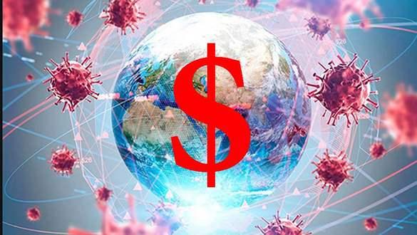 Global Billionaires: $4 Trillion Richer During Pandemic