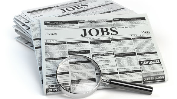 U.S. Economy Bouncing Back: 916,000 Jobs Recovered in March