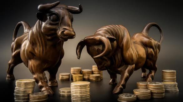 JP Morgan, Goldman, Wells Fargo, Beat Earnings Forecasts