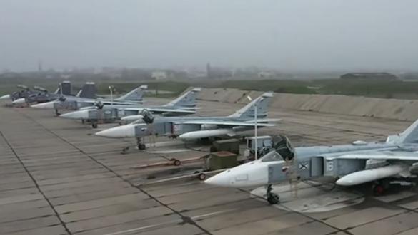 Putin Blinks Announces End Troop Buildup on Ukraine Border