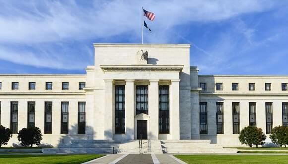Extraordinary Debt Measures Taken By U.S. Treasury