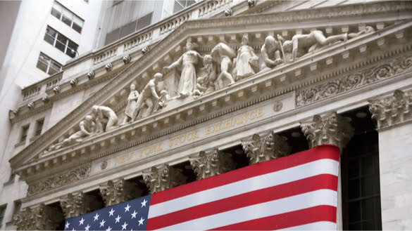 Wall Street Oblivious: New Covid-19 Crises Growing