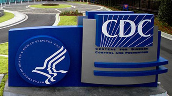 CDC Studies Suggest Covid Vaccines' Protection Weakening