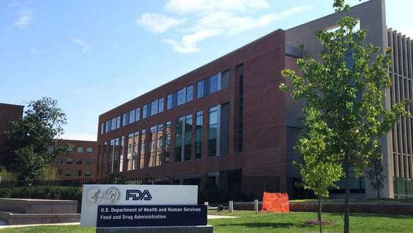 The FDA's Vaccine Advisory Committee Will Evaluate Booster Shots