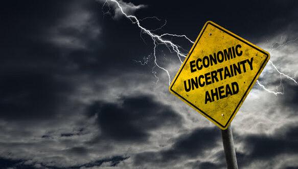 Wall Street Ignoring Thursday's Debt Ceiling Nightmare