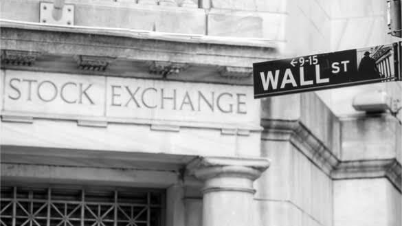 Wall Street Assesses US Debt Ceiling Risk