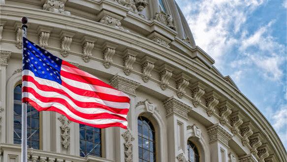 No Debt Crisis After Senate Temporarily Extends Borrowing Limit