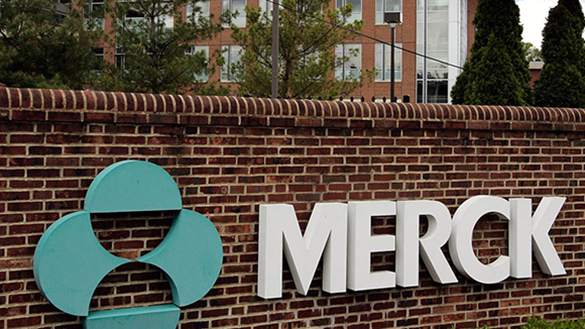 Merck seeks FDA approval for COVID-19 antiviralPill