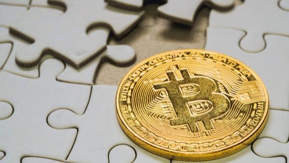 $145 Million Cryptocurrency Nightmare