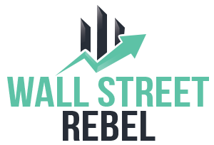 Wall Street Rebel Investor Education