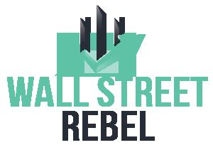 Wall Street Rebel Investor Education