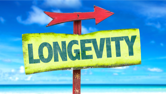 We Still Don't Know the Upper Limits of How Long We Can Live, says Study.