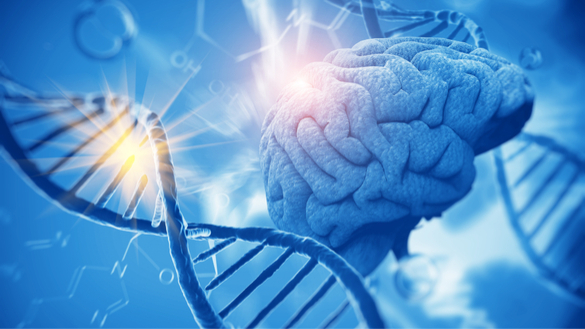 """Why this Breakthrough Medical Study into Alzheimer's is Being Called the """"Big Bang"""""""