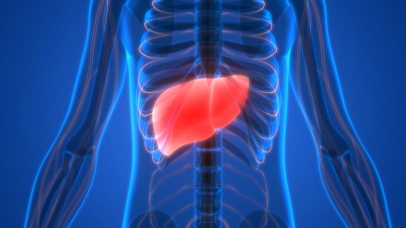 10 Unsuspected Signs Of Liver Failure We Should All Know